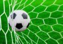 Продолжается первенство Ивановской области по футболу среди ветеранов