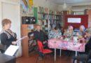 В Тейковском районе завершаются «Дни российской культуры»