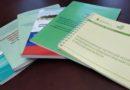 В Институте развития образования Ивановской области прошли курсы повышения квалификации ответственных секретарей комиссий по делам несовершеннолетних