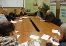 В Тейковском центре занятости населения прошел практикум для безработных граждан предпенсионного возраста