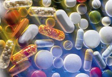 Перечень лекарственных препаратов, предоставляемых по программе госгарантий, увеличится на 26 наименований