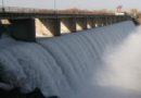 Ивановская межрайонная природоохранная прокуратура разъясняет о необходимости проведения преддекларационных обследований гидротехнических сооружений
