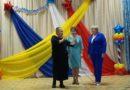 В Новом Горянове отметили юбилей дома культуры
