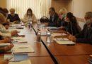 Объявлен конкурс на должность главы г.о. Тейково