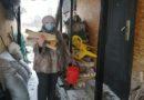 В Тейковском районе подведены итоги добровольческой акции «Неделя добрых дел»