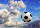 «Текстильщик» с поражения начал второй круг первенства Футбольной национальной лиги