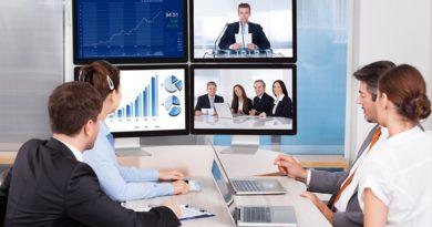 Ивановский бизнес приглашают принять участие в дискуссии о мерах поддержки