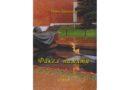 В свет вышел новый поэтический сборник