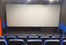 Кинотеатры Ивановской области получат федеральную поддержку
