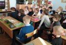 Все школы города присоединились к Всероссийскому проекту «Киноуроки в школах»