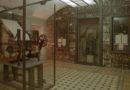 Заведующая Музеем ивановского ситца вошла в число победителей «Школы музейного лидерства» Благотворительного фонда Владимира Потанина
