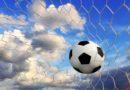 В областном первенстве по футболу среди юношей наступила пора решающих матчей
