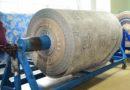 Тейковские текстильщики развивают промышленный туризм