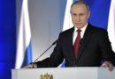 В течение месяца Правительство РФ подготовит новые меры по поддержке малого и среднего предпринимательства