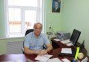 Большеклочковское поселение: культура, благоустройство, развитие бизнеса