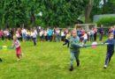 С 1 июня в городском округе Тейково началась летняя оздоровительная кампания школьников