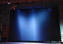 В Тейкове продолжается реализация проекта «Виртуальный концертный зал»