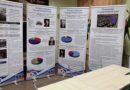 В районной библиотеке открылась мобильная выставка «Выборы депутатов Государственной Думы РФ»