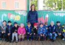Сотрудники районной библиотеки отметили Международный день сказки