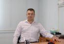 Представительства Тейковского комбината находятся в России и за её пределами