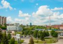 Правительство России объявило о создании особой экономической зоны в Ивановской области