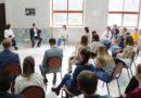 В Ивановской области расширят меры поддержки для молодых врачей