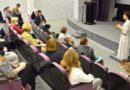 В Иванове прошёл областной форум музейных работников