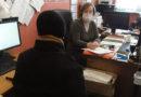 Профессиональная ориентация осужденных граждан «Я выбираю работу!»