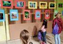 В районном доме культуры открылась фотовыставка «Жизнь в объективе»