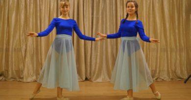 В Тейковском районе открылся фестиваль искусств «Дни российской культуры»